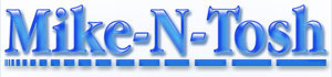 Mike-N-Tosh.net - Your final destination for Web Hosting and Services